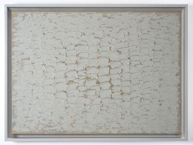 Lee Ufan, 'From Cuts ', 1965