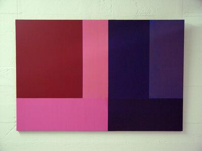 William Lane, 'La Iglesia ', 2013