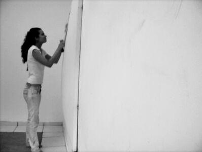 Yara Pina, 'Untitled 2 2/8', 2011