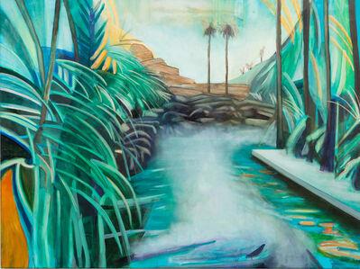 Louise Thomas, 'Paradise', 2013