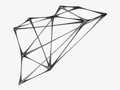 Christopher Kurtz, 'Black Kite', 2013