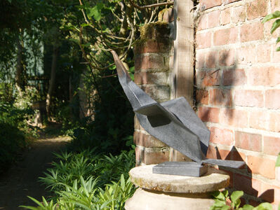 Terence Coventry, 'Cormorant II', 2011