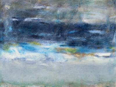 Anne Raymond, 'Storm Passing', 2020