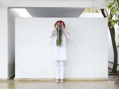 Amina Benbouchta, 'Lost Paradise 02', 2013