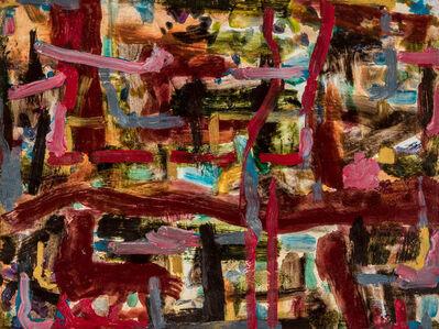 Peter Sullivan, 'Untitled (#616)', 2017