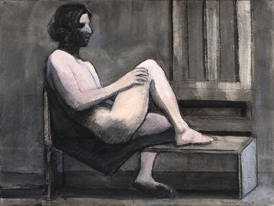 William Theophilus Brown, 'Untitled', 1991
