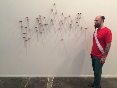 Lourival Cuquinha, 'Verdade dos atos', 2016