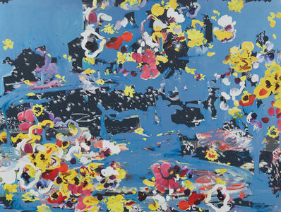 Petra Cortright, 'Deep URL Submission', 2014