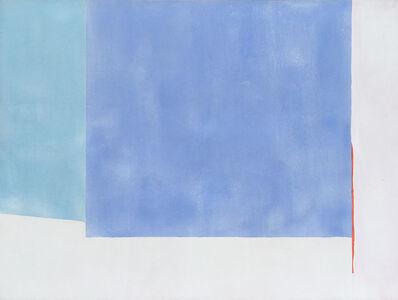 Dan Solomon, 'Lucaya 4', 1973