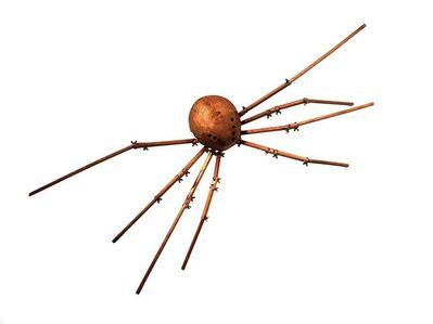 Louise Kruger, 'Spider', ca. 1975