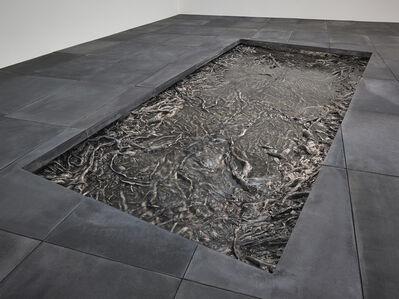 Cristina Iglesias, 'Phreatic Zone I', 2015