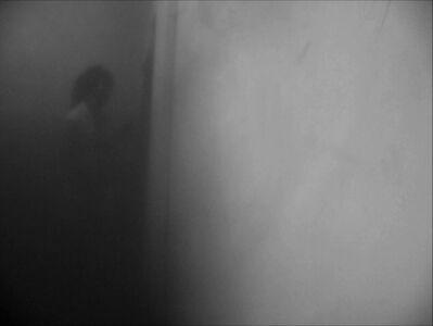 Yara Pina, 'Untitled 2 6/8', 2011