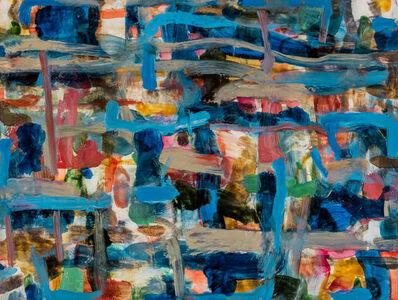 Peter Sullivan, 'Untitled (#612)', 2017