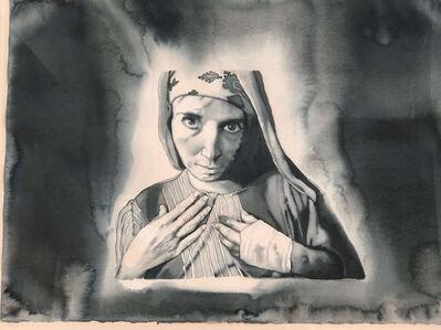 T.V. Santhosh, 'Untitled', 2010