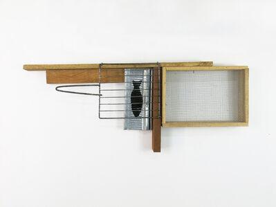 Emmanuel Nassar, 'Peixe', 2016