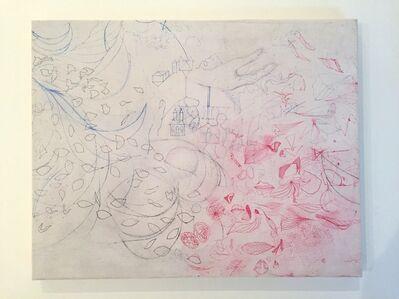 Shelagh Wakely, 'Untitled', 1980