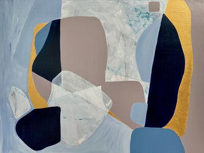 Bernadette Youngquist, 'Halcyon', 2020