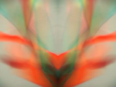 Carol Wontkowski, 'Tulip', 2018