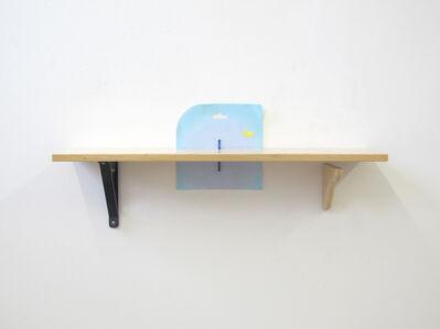 Paul Gabrielli, 'Unitled', 2020