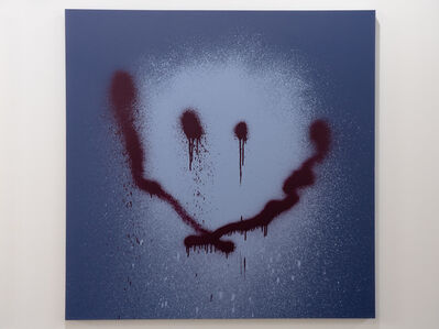 KATSU, 'Untitled (Symptom)', 2020