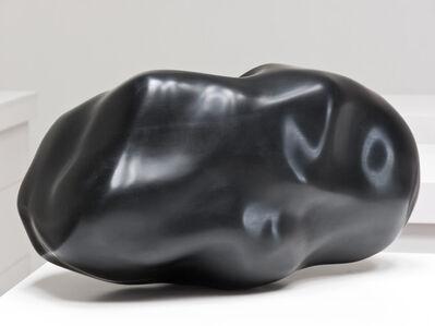 Iñigo Manglano-Ovalle, 'Asteroid (Apophis)', 2012