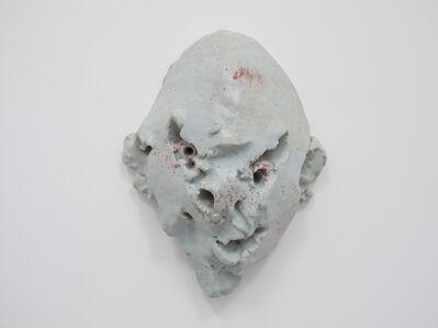 Gert & Uwe Tobias, 'Untitled', 2020