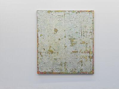 Robert Pan, 'VE 9,080 HB', 2014 – 2016
