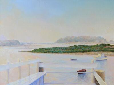 Douglas James Maguire, 'The Edge of Dawn', 2008
