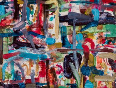 Peter Sullivan, 'Untitled (#611)', 2017