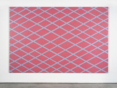 Jeremy Moon, 'Lake', 1971