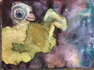 Barbara Friedman, 'Untitled (Chick)', 2020