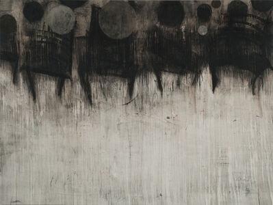 Walid El Masri, 'Chairs', 2013