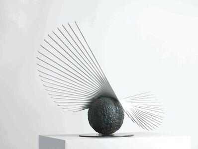 Charlotte Mayer, 'Flight II', 2013