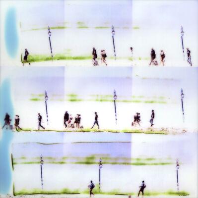 Giorgio Galimberti | Instapics, installation view