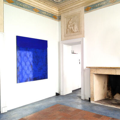 Unlimited, installation view