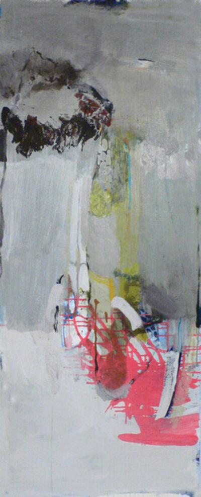 Madeline Denaro, 'Quicken', 2011
