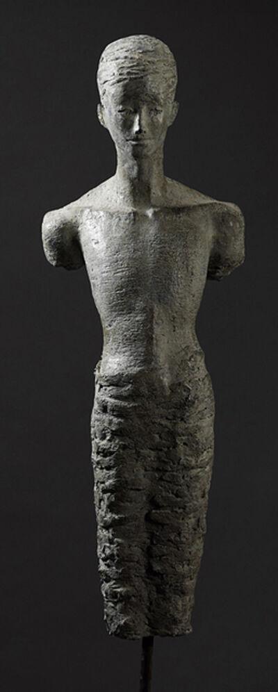 Anne Sophie Morelle, 'Cristalisation', 2007