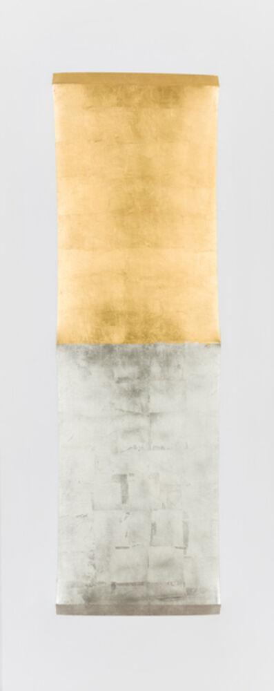 Jiri Ladocha, 'Pas de Deux', 2015