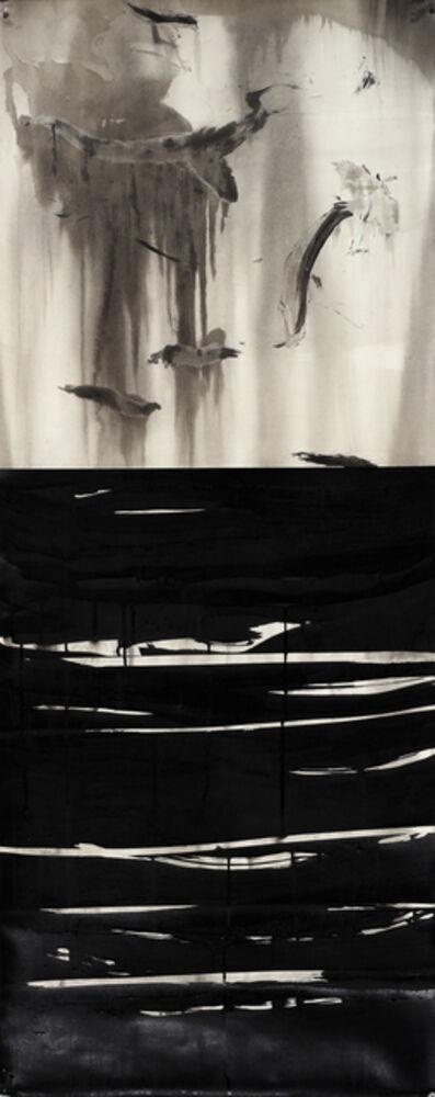 Yechel Gagnon, 'Passage V', 2005