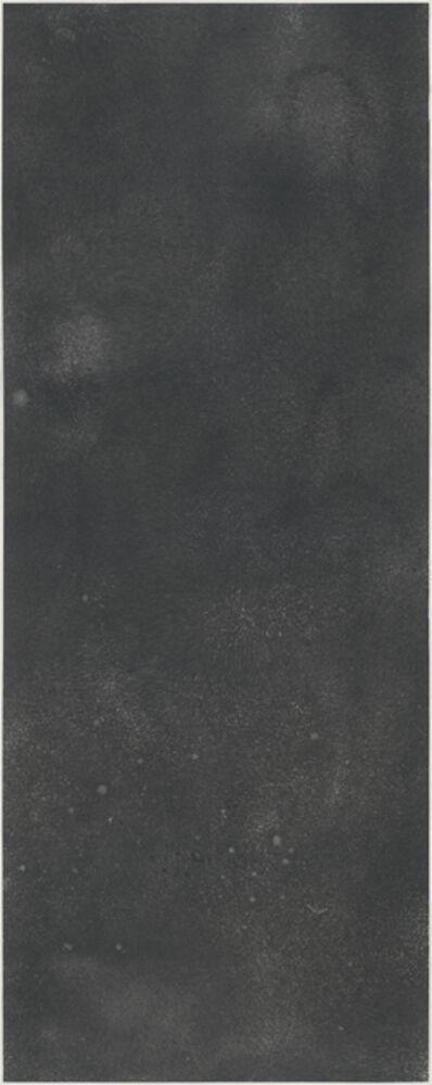 Bingyi 冰逸, 'Quantum: Infinity 量子波相:无限, ', 2018