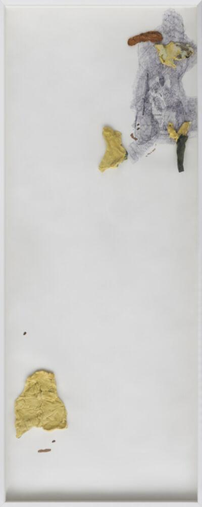 Rafael Bueno, 'Drawing 2', 2011