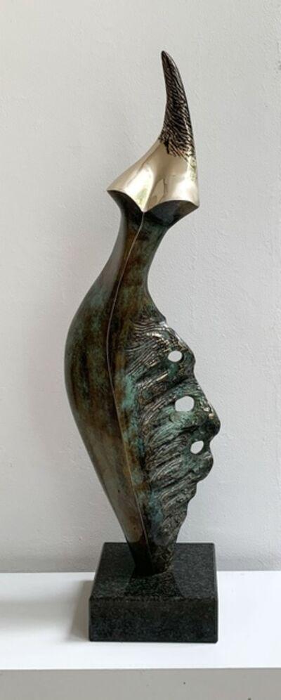 Stanisław Wysocki, 'Aphrodite', 2011