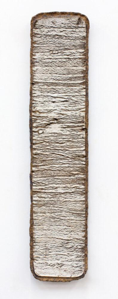 Peter Lane, 'Birch Bark Tray', 2008