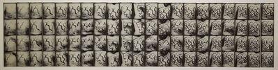 Jared Bark, 'Untitled (JBARK PB 1035)', 1972