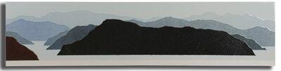 Haiying Hu, 'Landscape', 2020