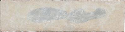 José María Sicilia, 'Untitled', 1989