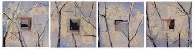 Danna Ruth Harvey, 'Branches of a Wishing Tree', ca. 2007