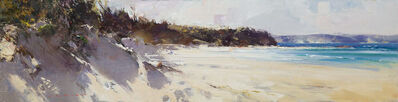 Ken Knight, 'Sea Glitter'