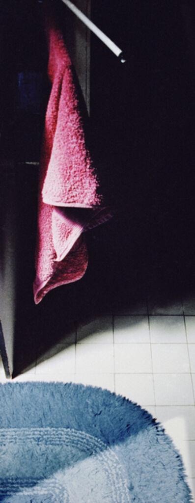 Lucien Hervé, 'L'appartement - B', 1-2000