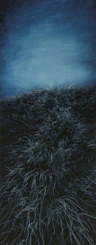 Heng Li, 'Climb', 2014